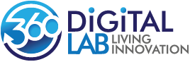 360 Digital Lab